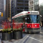 Crunching the numbers on Toronto's King Street transit pilot
