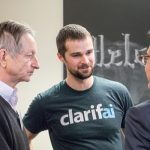 Get the picture: Q and A with Matt Zeiler, founder and CEO of Clarifai
