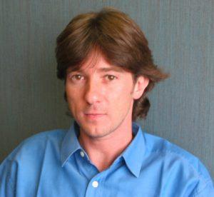 Giovanni Grasselli.