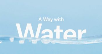 Image link to A way with water
