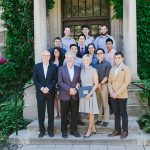 Troost family boosts engineering leaders of tomorrow with new $3-million gift