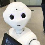 U of T Engineering to host inaugural alumni bootcamp on machine intelligence