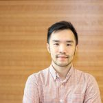 Meet Dr. Leo Chou, the Institute of Biomaterials and Biomedical Engineering (IBBME) newest assistant professor.
