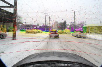 Image link to Can self-driving cars handle a Canadian winter? We're about to find out