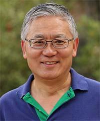 Shumin Zhai