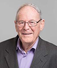 Ted Davison