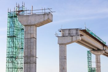 Image link to Megaprojects and the 'need for speed': How political indecision affects the timelines of large infrastructure investments