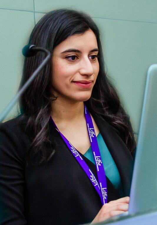 Sara Maltese