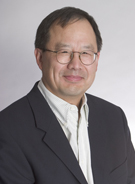 Professor Chow