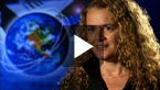 Link to Julie Payette video