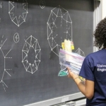 Engineering a smarter STEM education