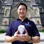Ontario's Campus-Linked Accelerator Program gives $3 million boost to U of T entrepreneurs