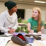 U of T Engineering pilots innovative classroom design