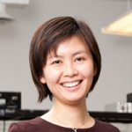U of T Engineering receives over $1 million in CFI research funding