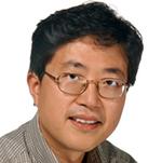 Pu Chen 2