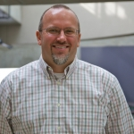 Craig Simmons appointed Scientific Director of Translational Biology and Engineering Program