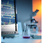 Engineers to transform genomic medicine with deep learning startup