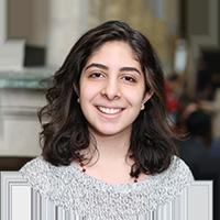 Tamara Abugharbieh