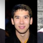 Raghav Singal, Dominic Liao-McPherson and Xiyu Liu
