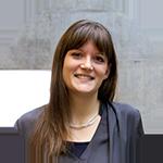 Angela Schoellig