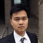 Jonathan Sun: Engineer, architect, social media sensation