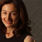Catherine Lacavera: Google's IP and litigation all-star