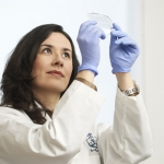 Lab-grown heart cells to improve drug safety