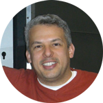 Philippe Lavoie