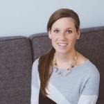 Natalie Panek: aspiring astronaut and champion for women in STEM