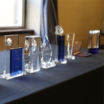 U of T Engineering honours 10 faculty and staff at the 9th annual Celebrating Engineering Excellence event