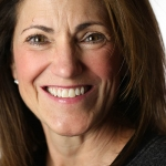 Engineering Convocation 2016: Diversity trailblazer MIT Chancellor Cynthia Barnhart