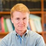 David Zingg named U of T Distinguished Professor of Computational Aerodynamics and Sustainable Aviation
