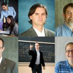 Hart Teaching Innovation Professorships: Six innovative ways U of T Engineering enriches the student experience