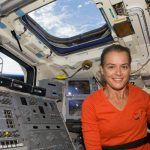 Julie Payette, astronaut and U of T Engineering alumna, named next Governor General